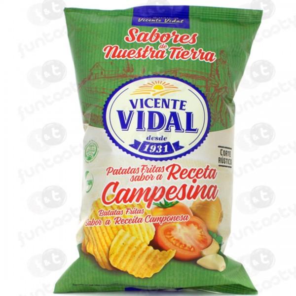WHISKY CHIVAS REGAL 18 AÑOS 200 ML