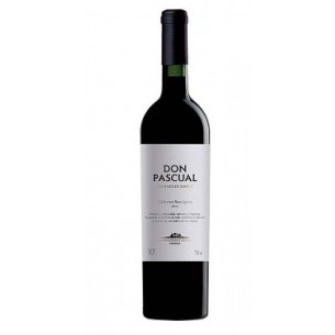 VINO ATAMISQUE MALBEC 750 ML