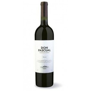 VINO BERONIA BLANCO DE VIURA 750 ML
