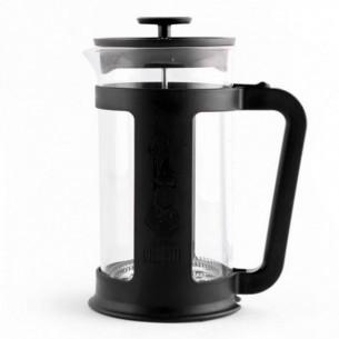 CAFETERA BIALETTI VENUS ACERO INOX 10 TAZA