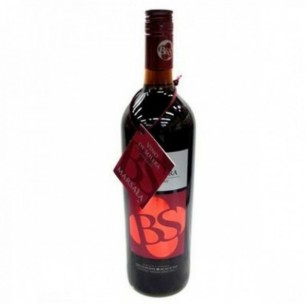 VINO CALLIA ROBLE MALBEC 750 ML